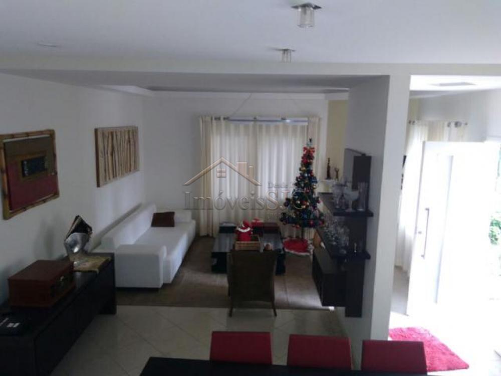 Alugar Casas / Condomínio em São José dos Campos apenas R$ 5.000,00 - Foto 1