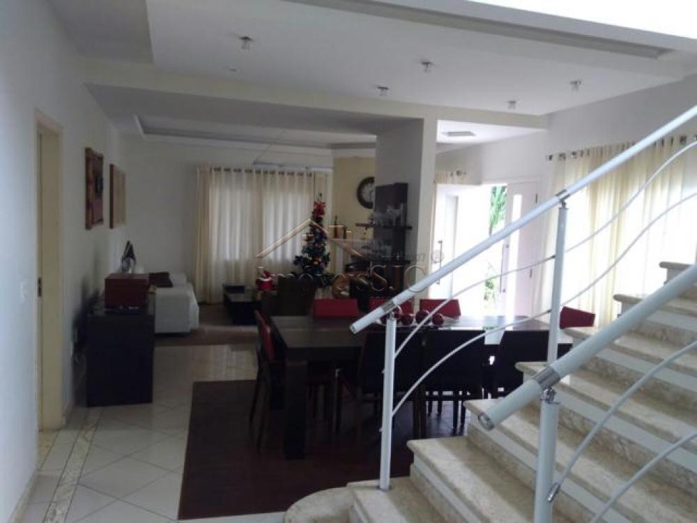 Alugar Casas / Condomínio em São José dos Campos apenas R$ 5.000,00 - Foto 7