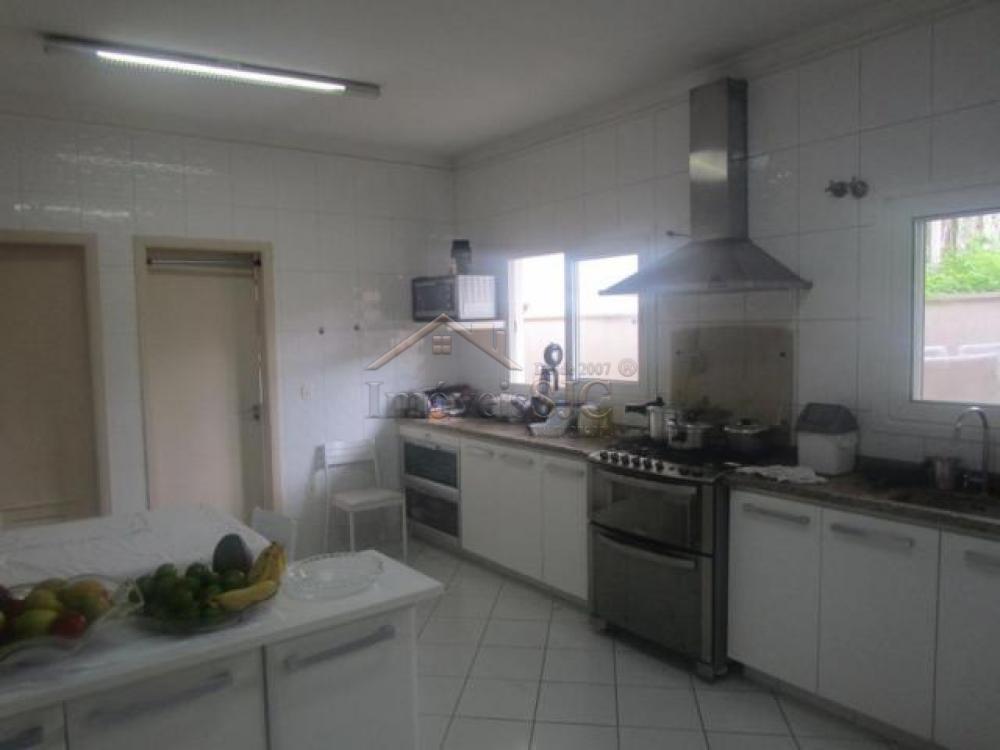 Alugar Casas / Condomínio em São José dos Campos apenas R$ 5.000,00 - Foto 9