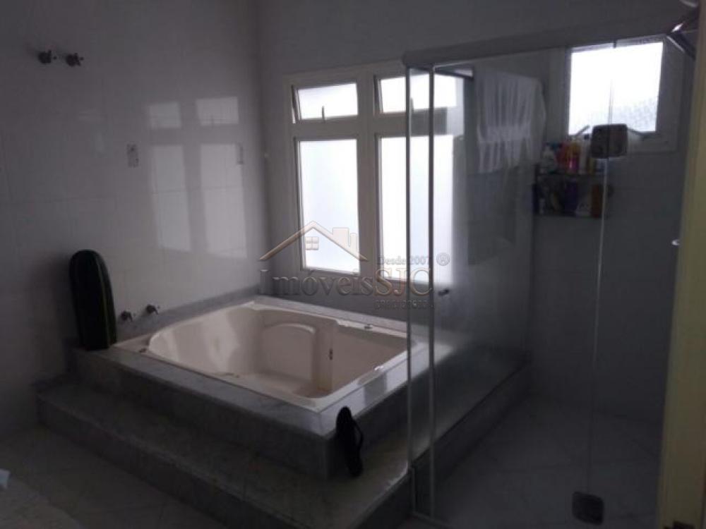 Alugar Casas / Condomínio em São José dos Campos apenas R$ 5.000,00 - Foto 13