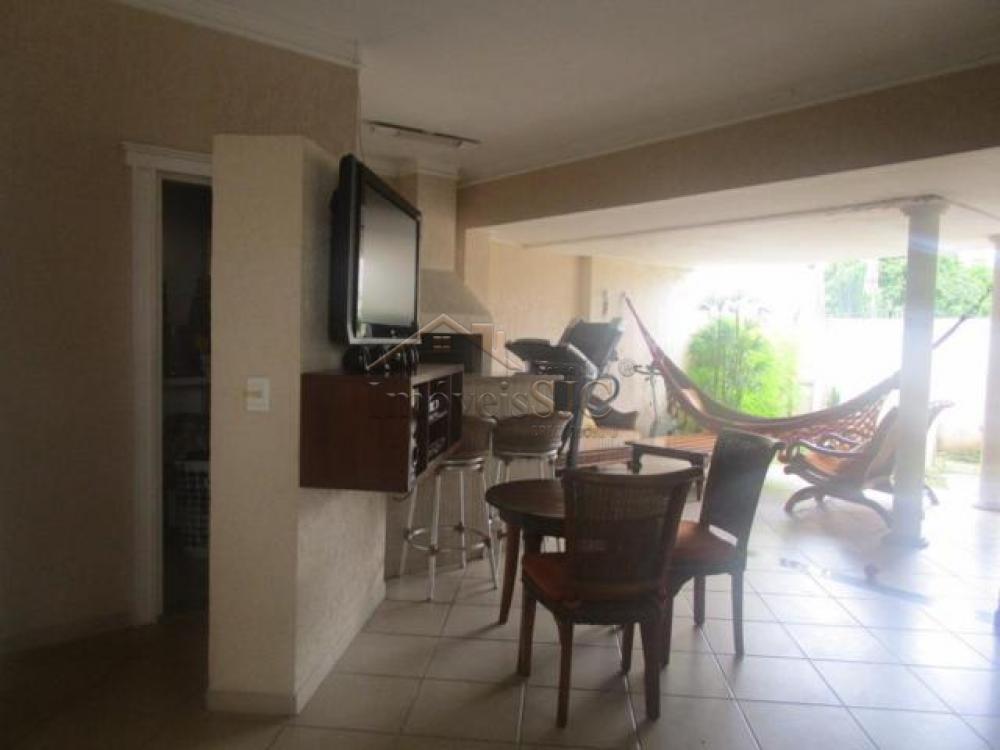 Alugar Casas / Condomínio em São José dos Campos apenas R$ 5.000,00 - Foto 15