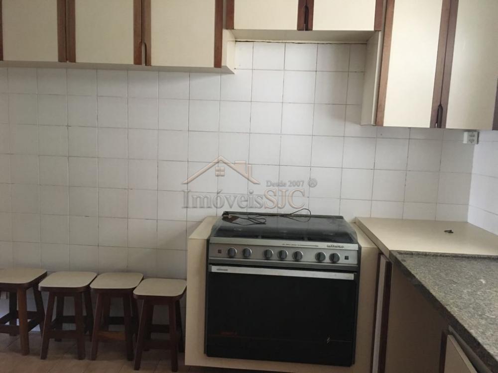 Alugar Apartamentos / Padrão em São José dos Campos apenas R$ 1.700,00 - Foto 7