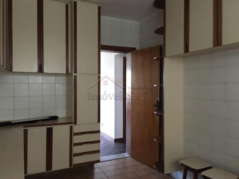 Alugar Apartamentos / Padrão em São José dos Campos apenas R$ 1.700,00 - Foto 8
