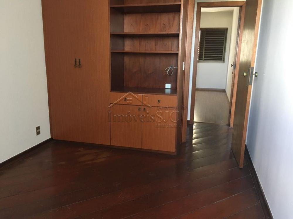 Alugar Apartamentos / Padrão em São José dos Campos apenas R$ 1.700,00 - Foto 12