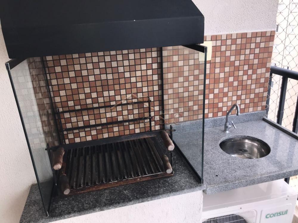Alugar Apartamentos / Padrão em São José dos Campos apenas R$ 2.000,00 - Foto 3