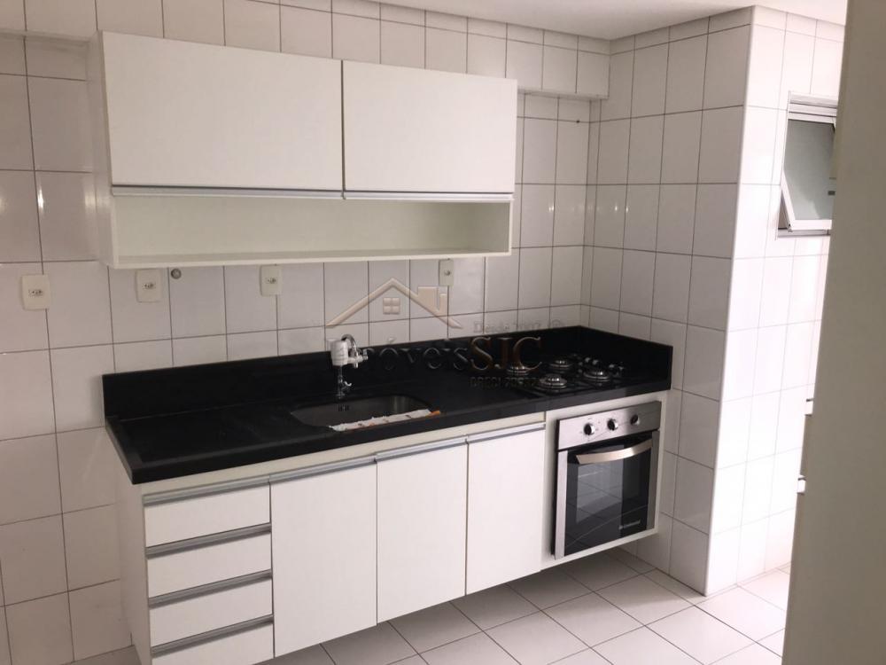 Alugar Apartamentos / Padrão em São José dos Campos apenas R$ 2.000,00 - Foto 8