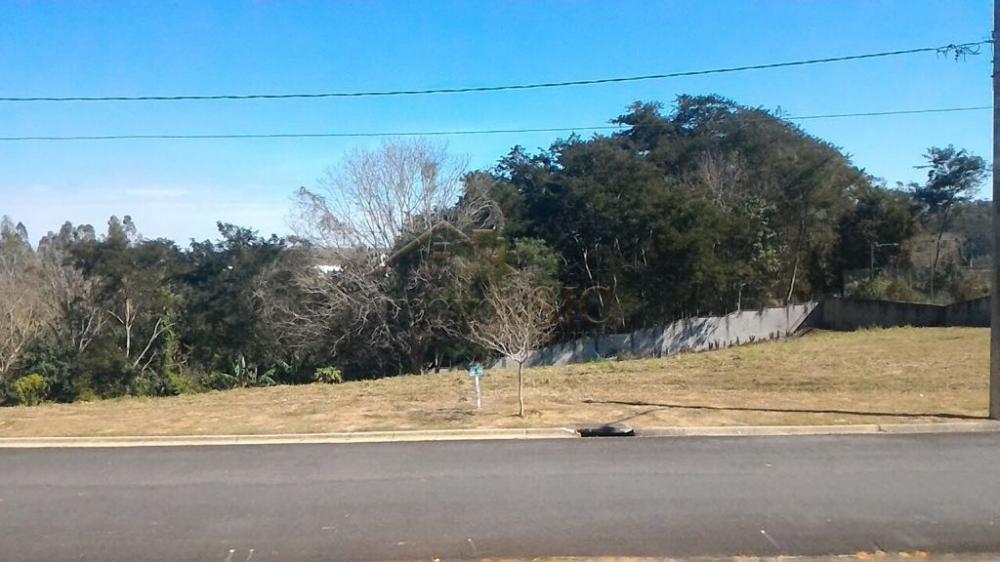 Comprar Terrenos / Condomínio em Jambeiro apenas R$ 320.000,00 - Foto 1