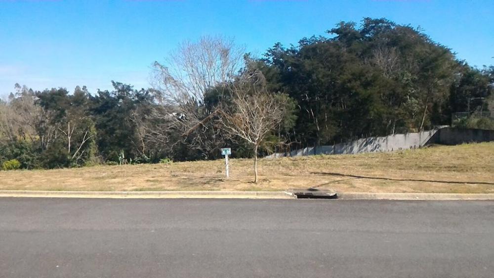 Comprar Terrenos / Condomínio em Jambeiro apenas R$ 320.000,00 - Foto 4