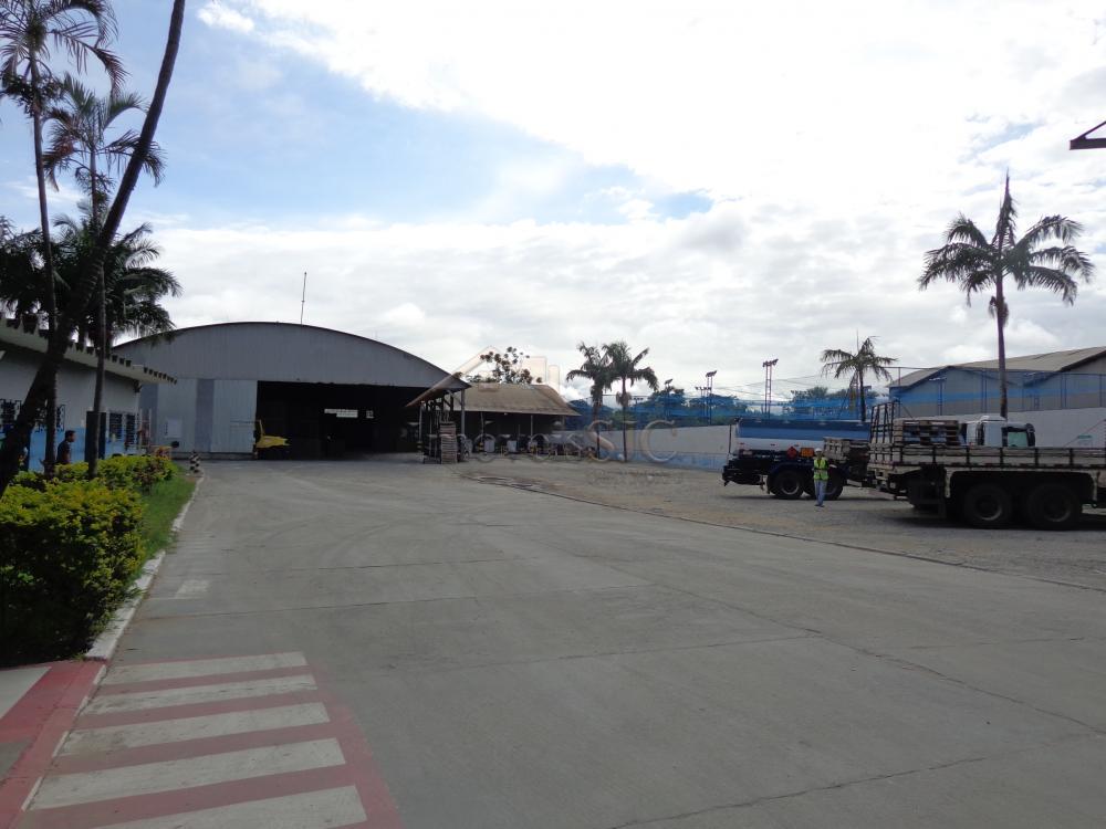 Comprar Comerciais / Galpão em São José dos Campos apenas R$ 4.000.000,00 - Foto 3