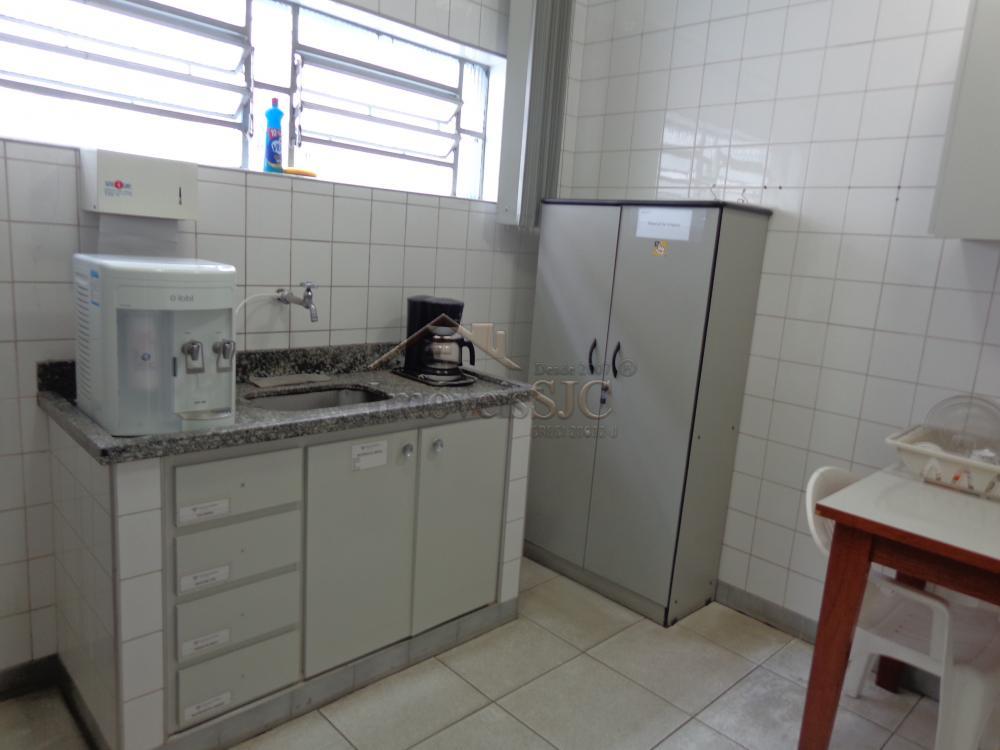 Comprar Comerciais / Galpão em São José dos Campos apenas R$ 4.000.000,00 - Foto 12