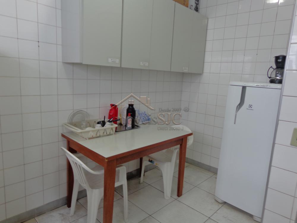 Comprar Comerciais / Galpão em São José dos Campos apenas R$ 4.000.000,00 - Foto 14