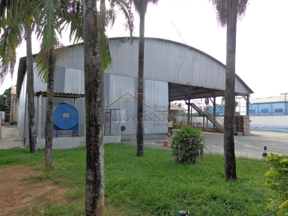 Comprar Comerciais / Galpão em São José dos Campos apenas R$ 4.000.000,00 - Foto 16