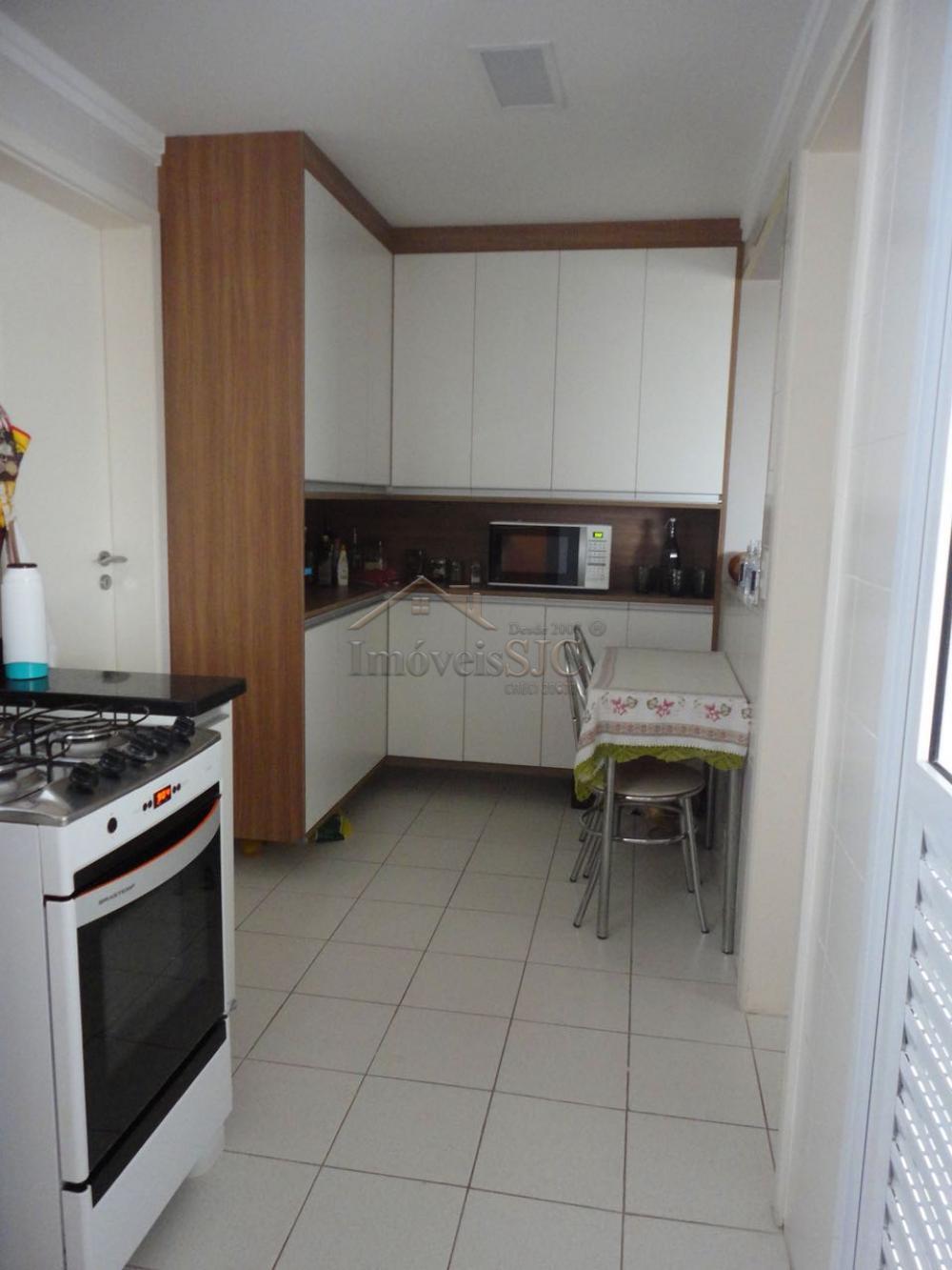 Comprar Apartamentos / Padrão em São José dos Campos apenas R$ 670.000,00 - Foto 4