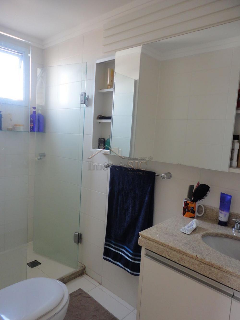 Comprar Apartamentos / Padrão em São José dos Campos apenas R$ 670.000,00 - Foto 7