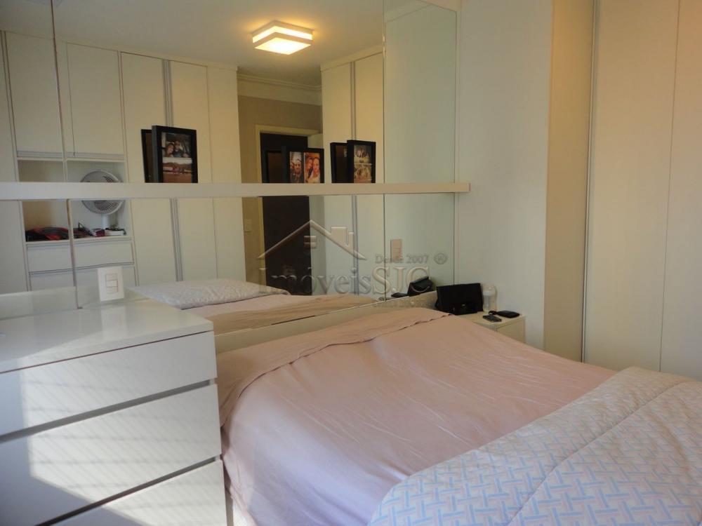 Comprar Apartamentos / Padrão em São José dos Campos apenas R$ 670.000,00 - Foto 8