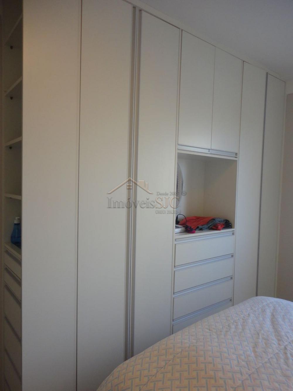 Comprar Apartamentos / Padrão em São José dos Campos apenas R$ 670.000,00 - Foto 9