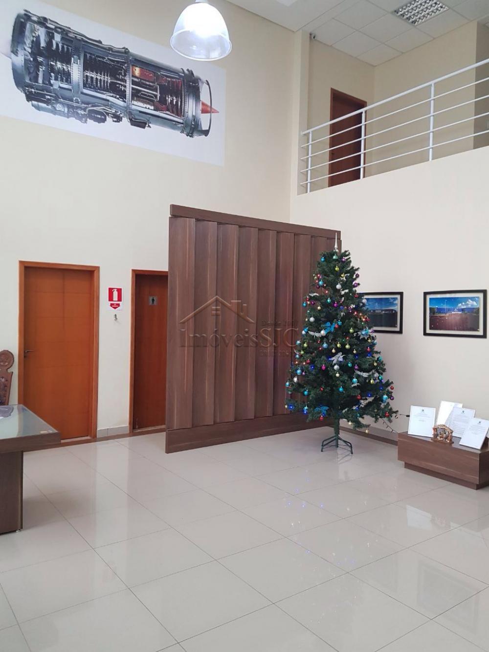 Alugar Comerciais / Prédio Comercial em São José dos Campos apenas R$ 22.000,00 - Foto 9