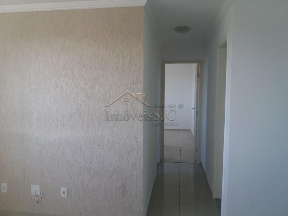 Comprar Apartamentos / Padrão em São José dos Campos apenas R$ 185.500,00 - Foto 2