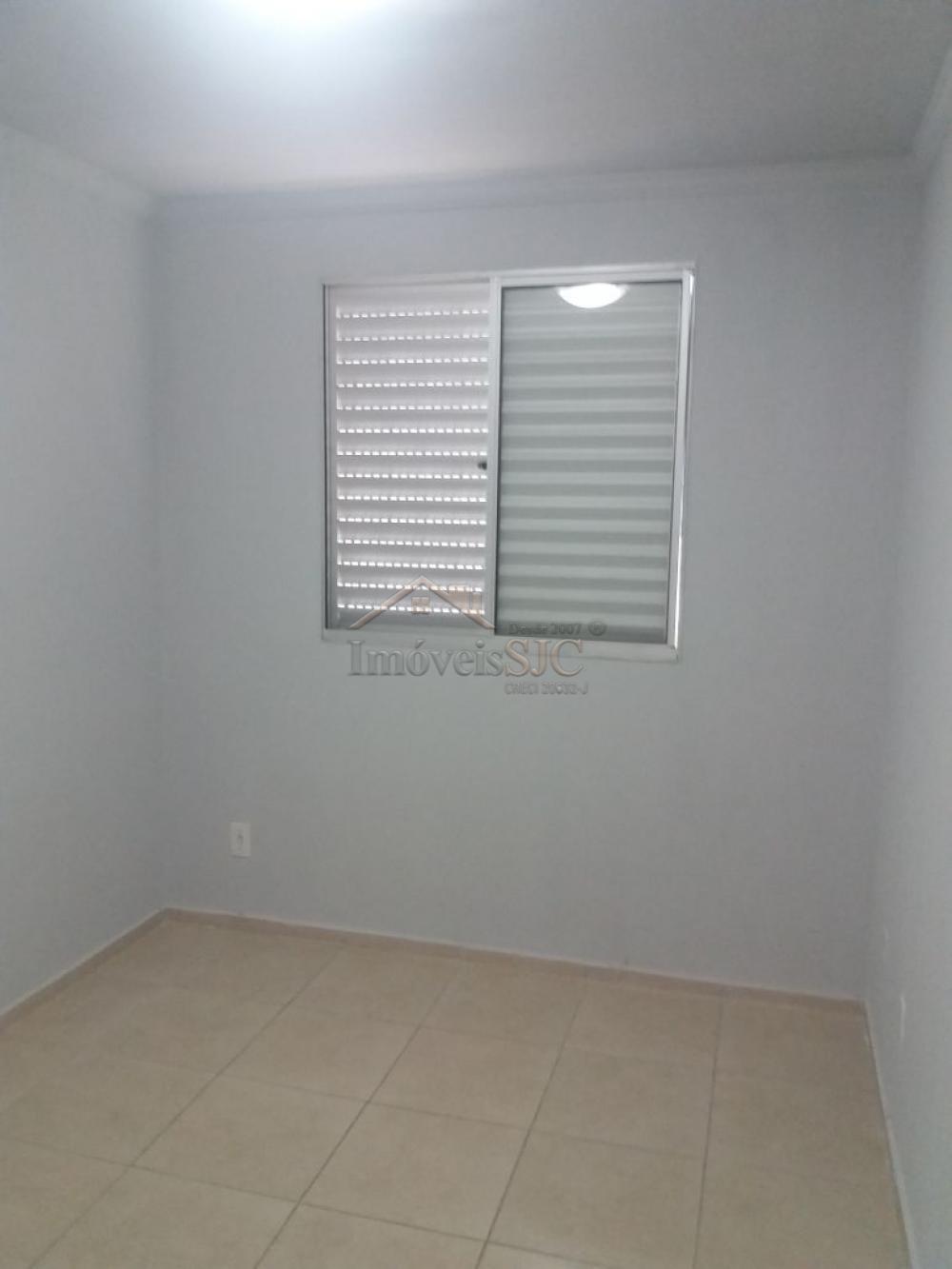 Comprar Apartamentos / Padrão em São José dos Campos apenas R$ 185.500,00 - Foto 3