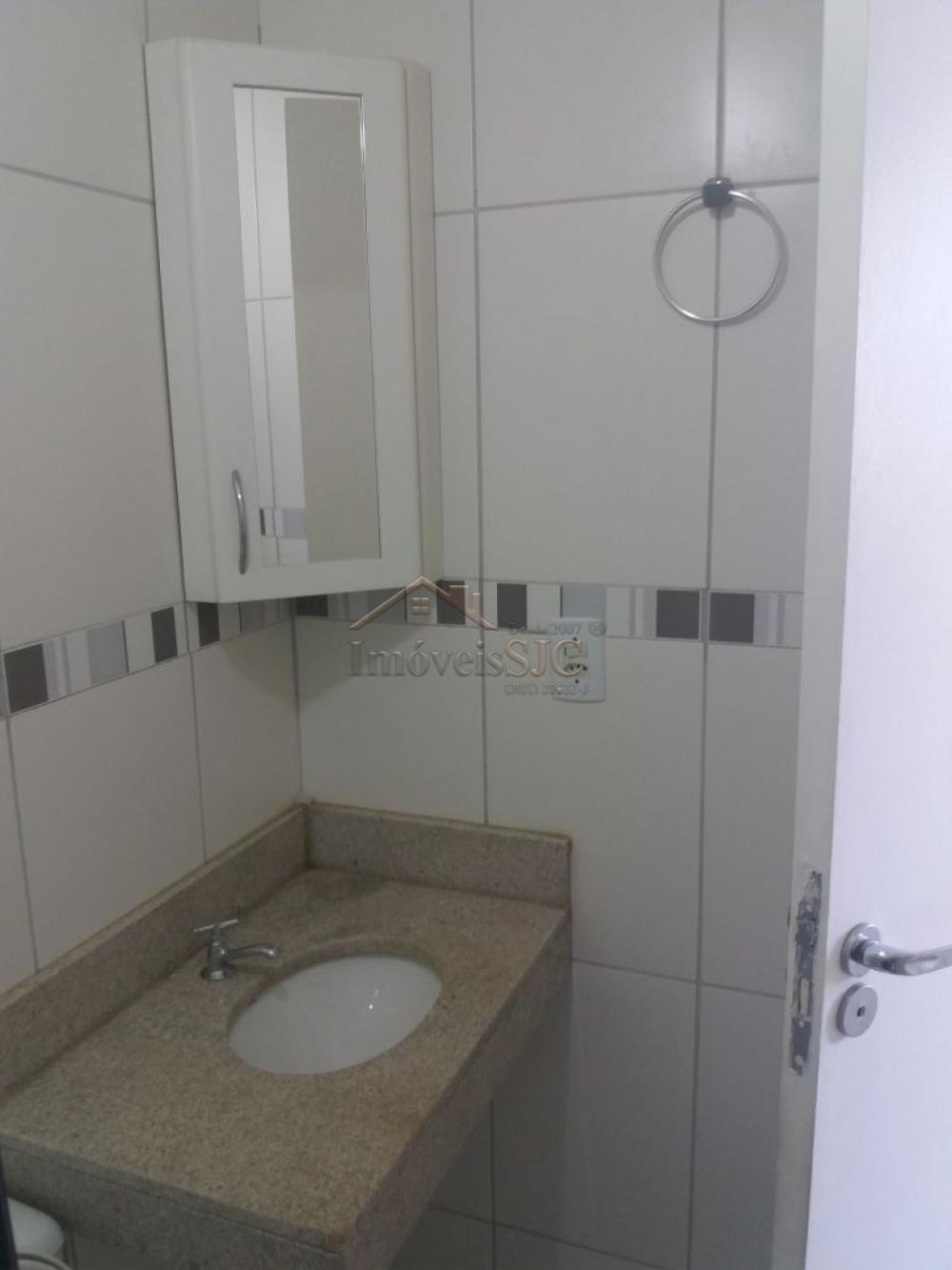 Comprar Apartamentos / Padrão em São José dos Campos apenas R$ 185.500,00 - Foto 4
