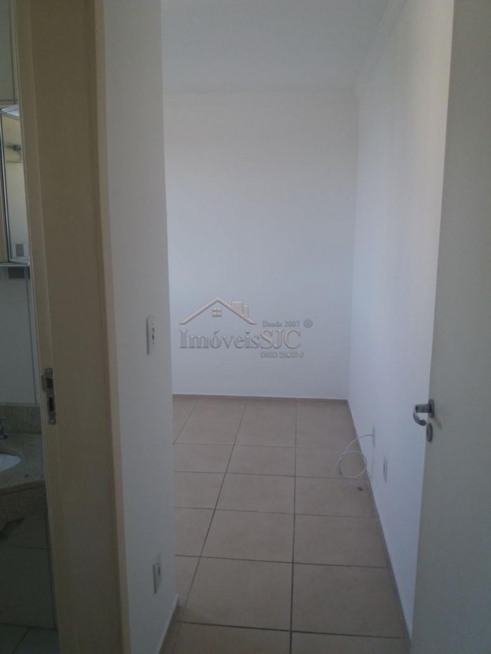 Comprar Apartamentos / Padrão em São José dos Campos apenas R$ 185.500,00 - Foto 5
