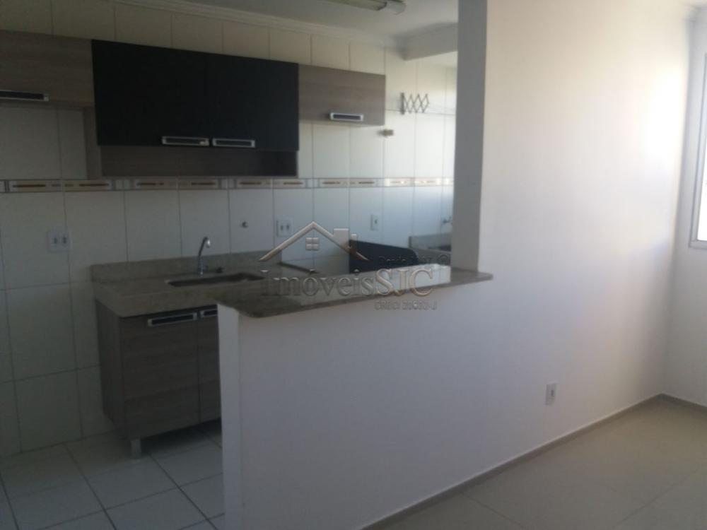 Comprar Apartamentos / Padrão em São José dos Campos apenas R$ 185.500,00 - Foto 8