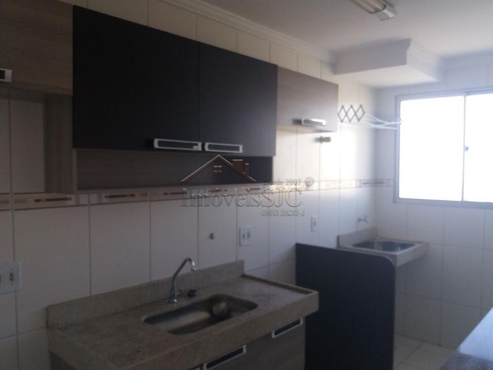 Comprar Apartamentos / Padrão em São José dos Campos apenas R$ 185.500,00 - Foto 9