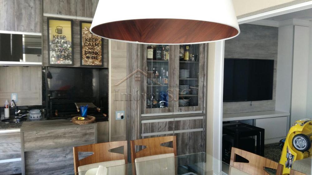 Comprar Apartamentos / Cobertura em São José dos Campos apenas R$ 1.435.000,00 - Foto 2