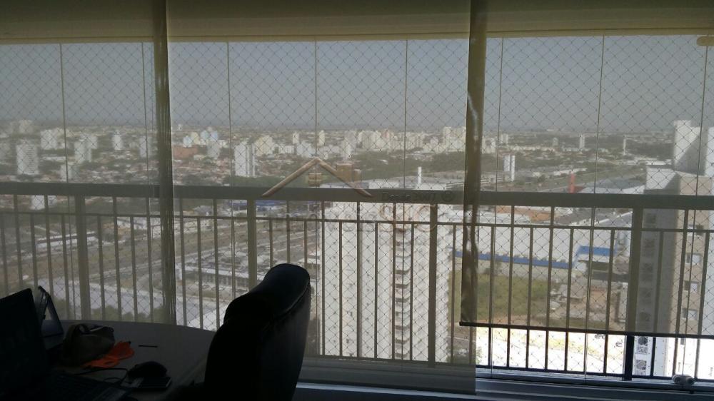 Comprar Apartamentos / Cobertura em São José dos Campos R$ 1.590.000,00 - Foto 3