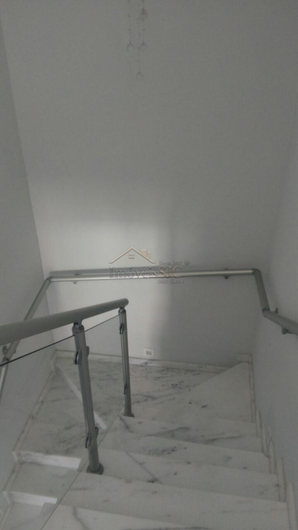 Comprar Apartamentos / Cobertura em São José dos Campos apenas R$ 1.590.000,00 - Foto 5