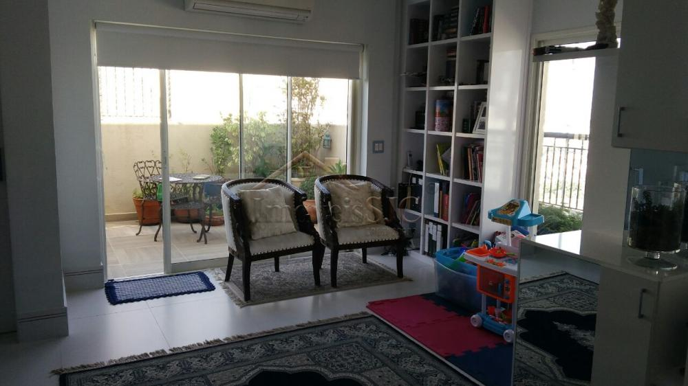 Comprar Apartamentos / Cobertura em São José dos Campos apenas R$ 1.435.000,00 - Foto 6