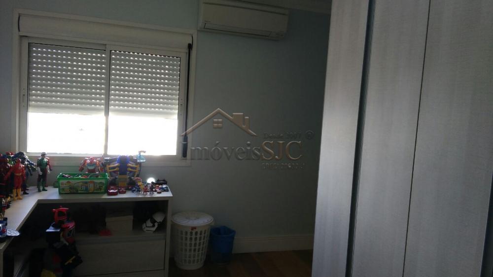 Comprar Apartamentos / Cobertura em São José dos Campos apenas R$ 1.590.000,00 - Foto 7