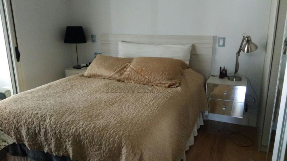 Comprar Apartamentos / Cobertura em São José dos Campos apenas R$ 1.435.000,00 - Foto 8