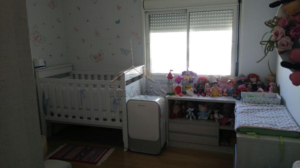 Comprar Apartamentos / Cobertura em São José dos Campos apenas R$ 1.590.000,00 - Foto 11