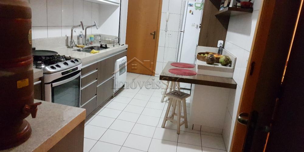 Comprar Apartamentos / Padrão em São José dos Campos apenas R$ 645.000,00 - Foto 1