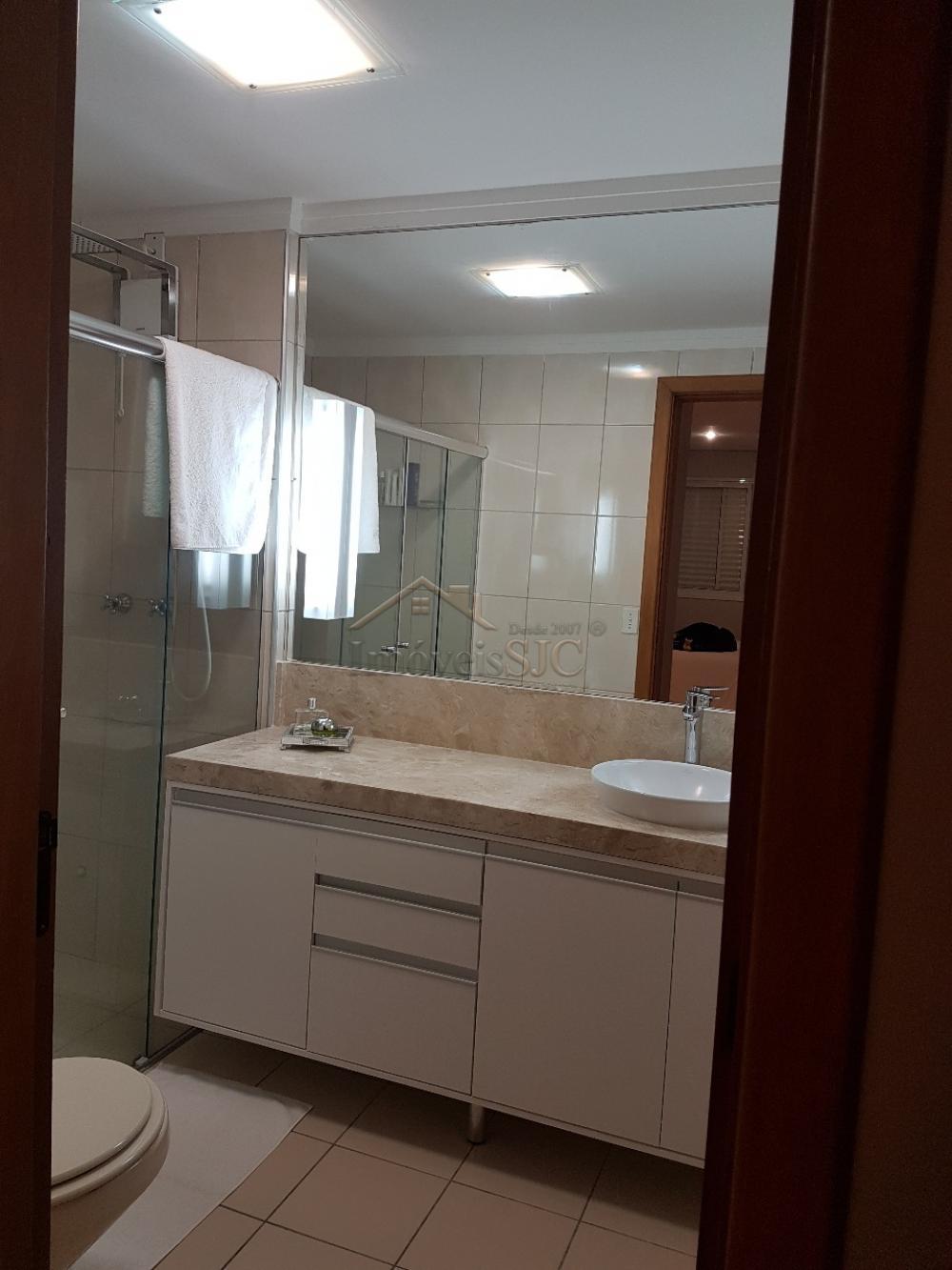 Comprar Apartamentos / Padrão em São José dos Campos apenas R$ 645.000,00 - Foto 10
