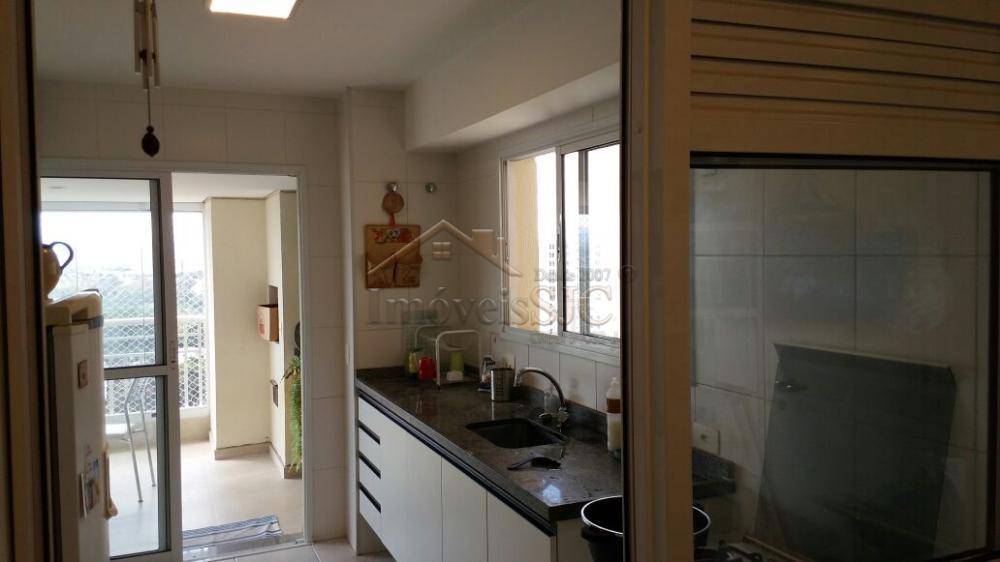 Comprar Apartamentos / Padrão em São José dos Campos apenas R$ 900.000,00 - Foto 6
