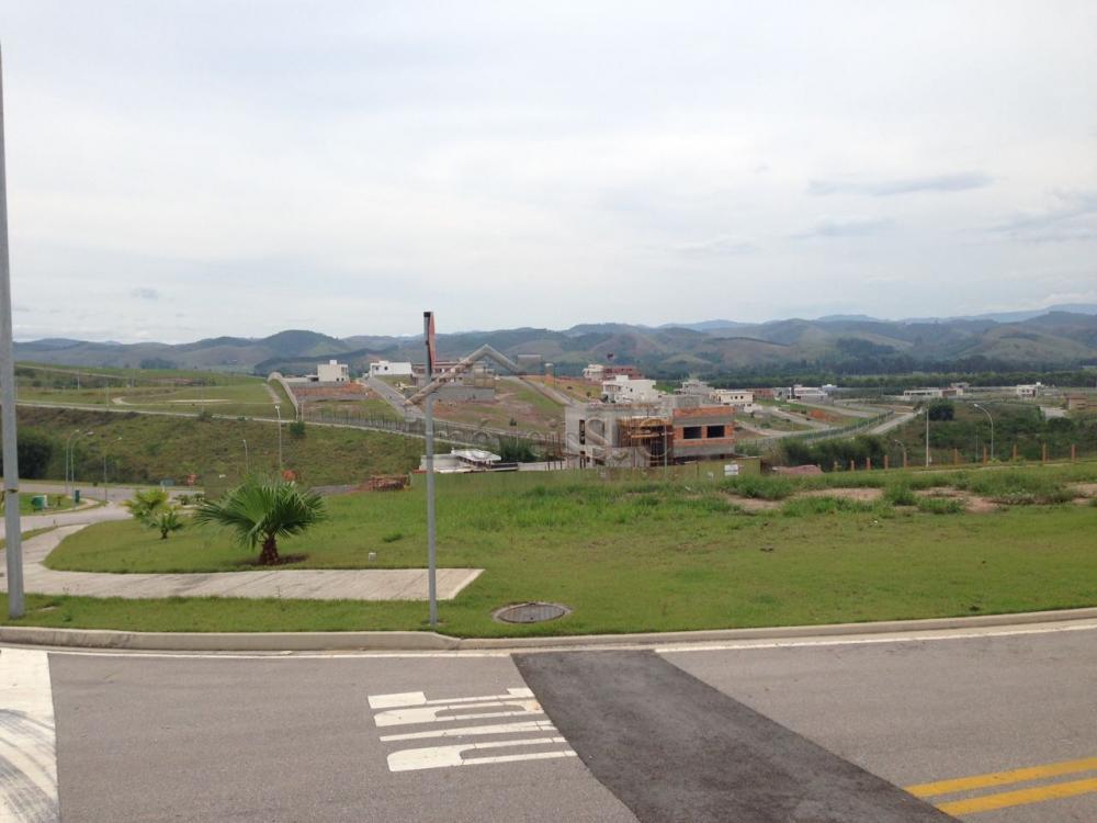 Comprar Terrenos / Condomínio em São José dos Campos apenas R$ 480.000,00 - Foto 2