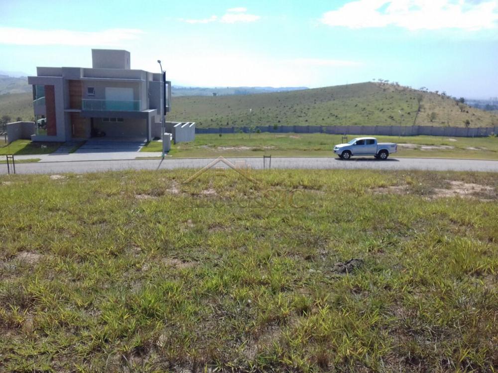 Comprar Terrenos / Condomínio em São José dos Campos apenas R$ 380.000,00 - Foto 2