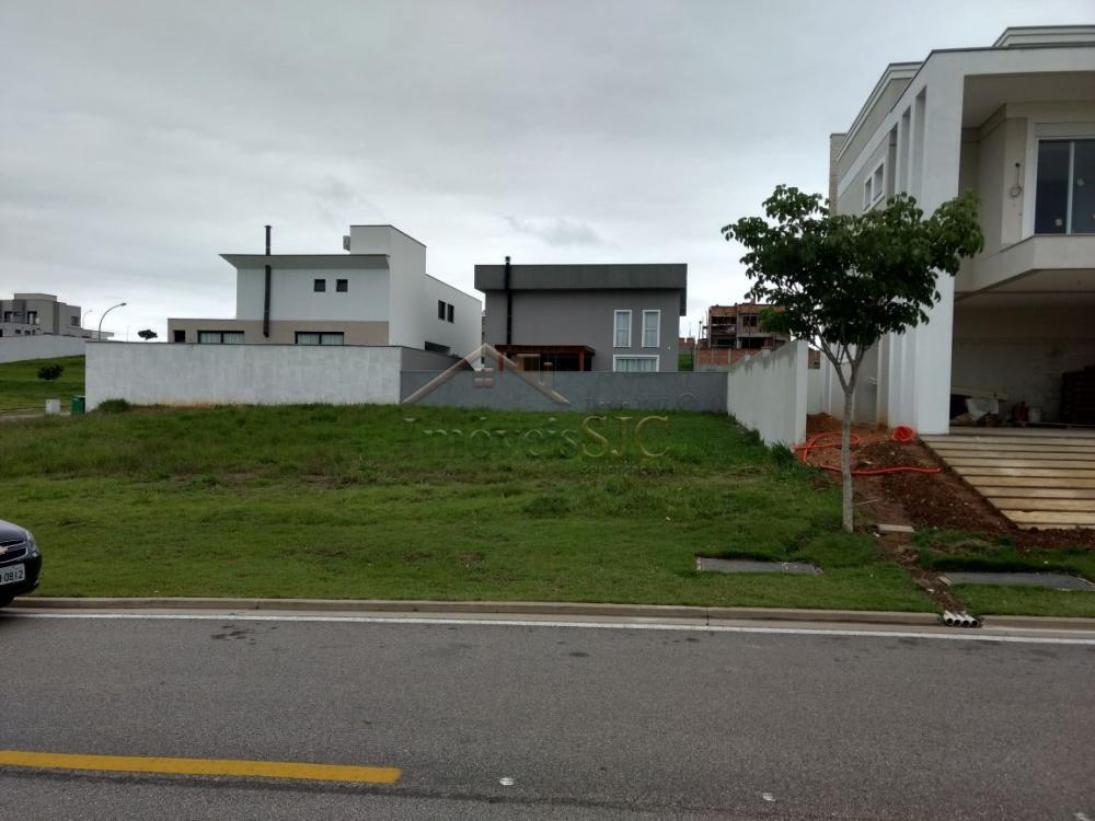 Comprar Terrenos / Condomínio em São José dos Campos apenas R$ 560.000,00 - Foto 2