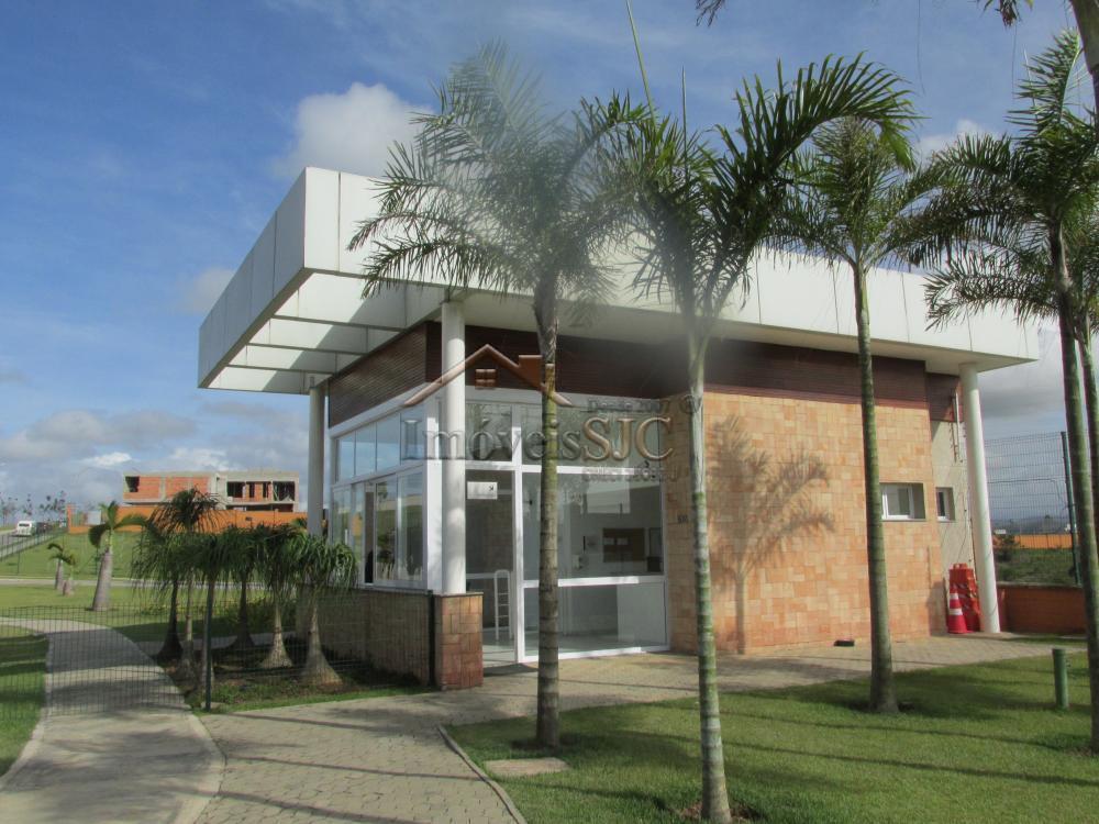 Comprar Terrenos / Condomínio em São José dos Campos apenas R$ 475.000,00 - Foto 2