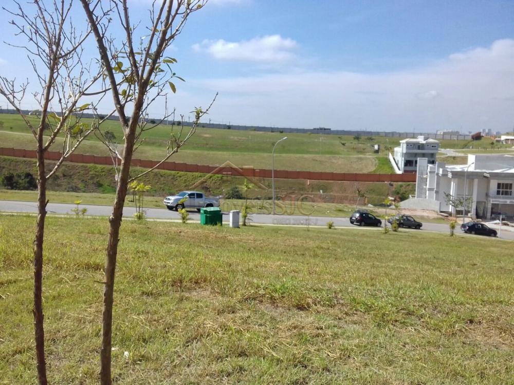 Comprar Terrenos / Condomínio em São José dos Campos apenas R$ 450.000,00 - Foto 1
