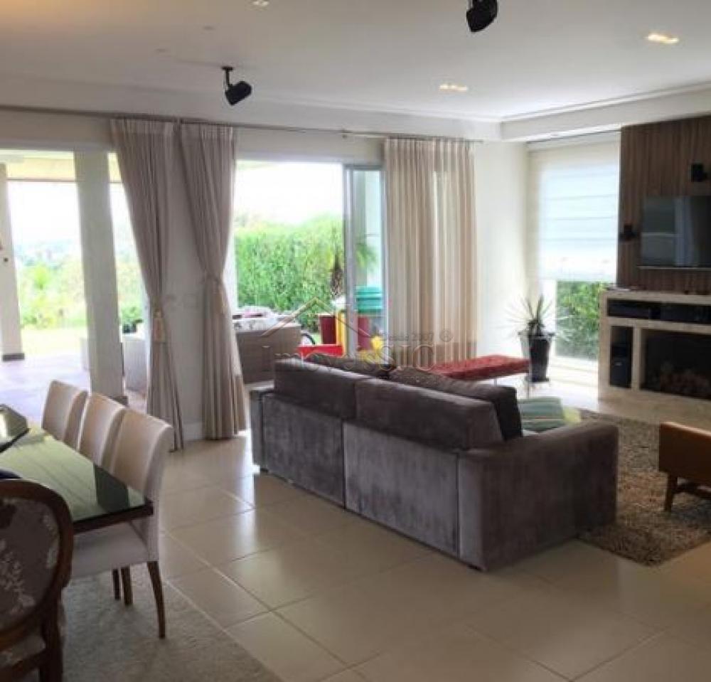 Comprar Casas / Condomínio em Jacareí apenas R$ 2.150.000,00 - Foto 6