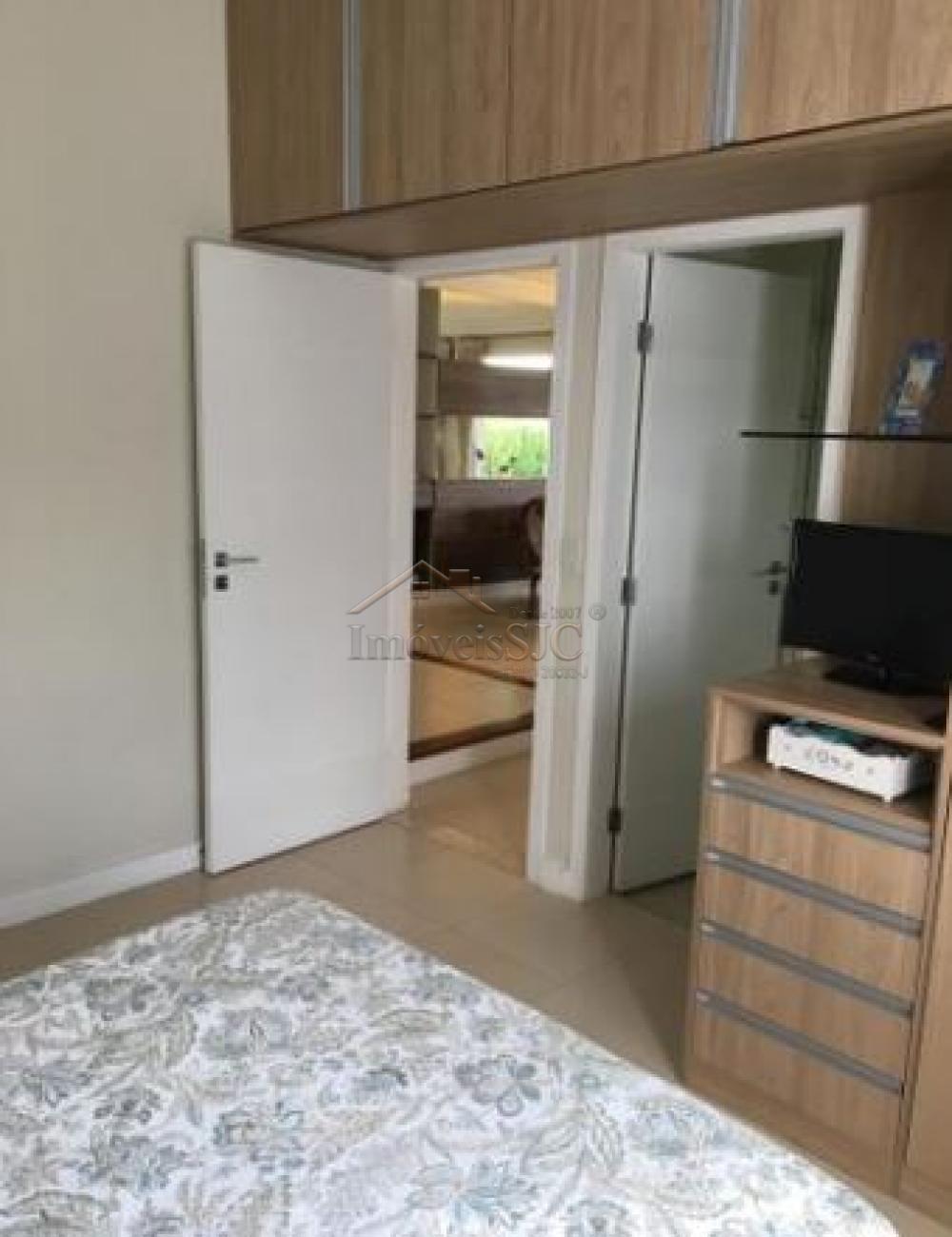 Comprar Casas / Condomínio em Jacareí apenas R$ 2.150.000,00 - Foto 7