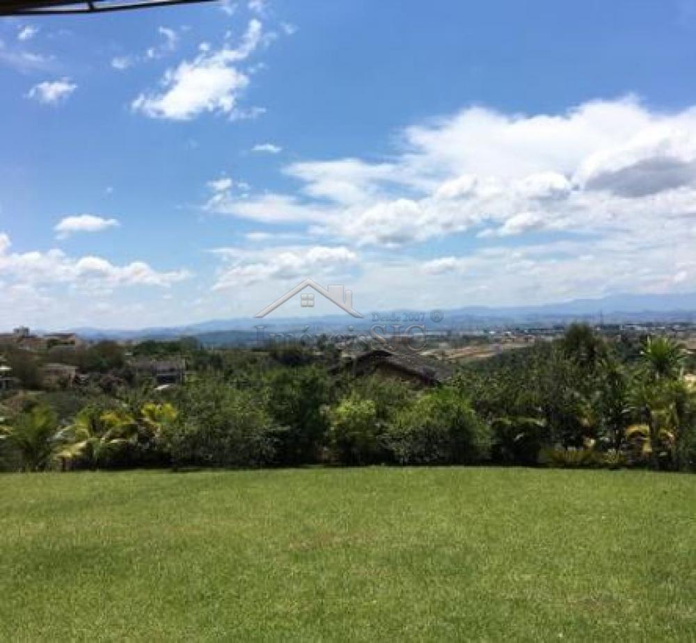 Comprar Casas / Condomínio em Jacareí apenas R$ 2.150.000,00 - Foto 14