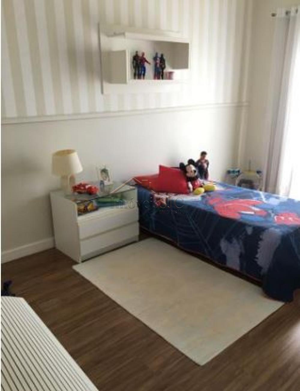 Comprar Casas / Condomínio em Jacareí apenas R$ 2.150.000,00 - Foto 18