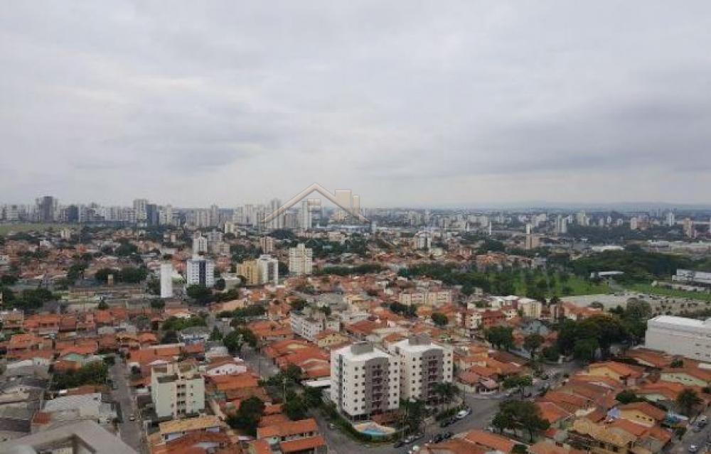 Comprar Apartamentos / Padrão em São José dos Campos apenas R$ 780.000,00 - Foto 4