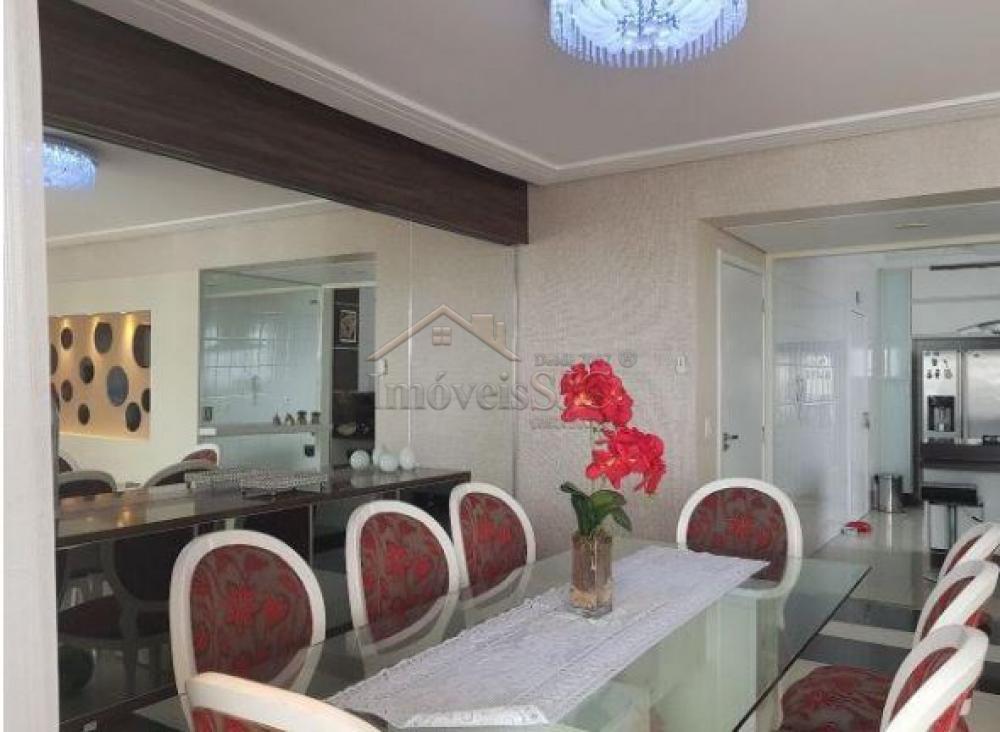Comprar Apartamentos / Padrão em São José dos Campos apenas R$ 780.000,00 - Foto 5