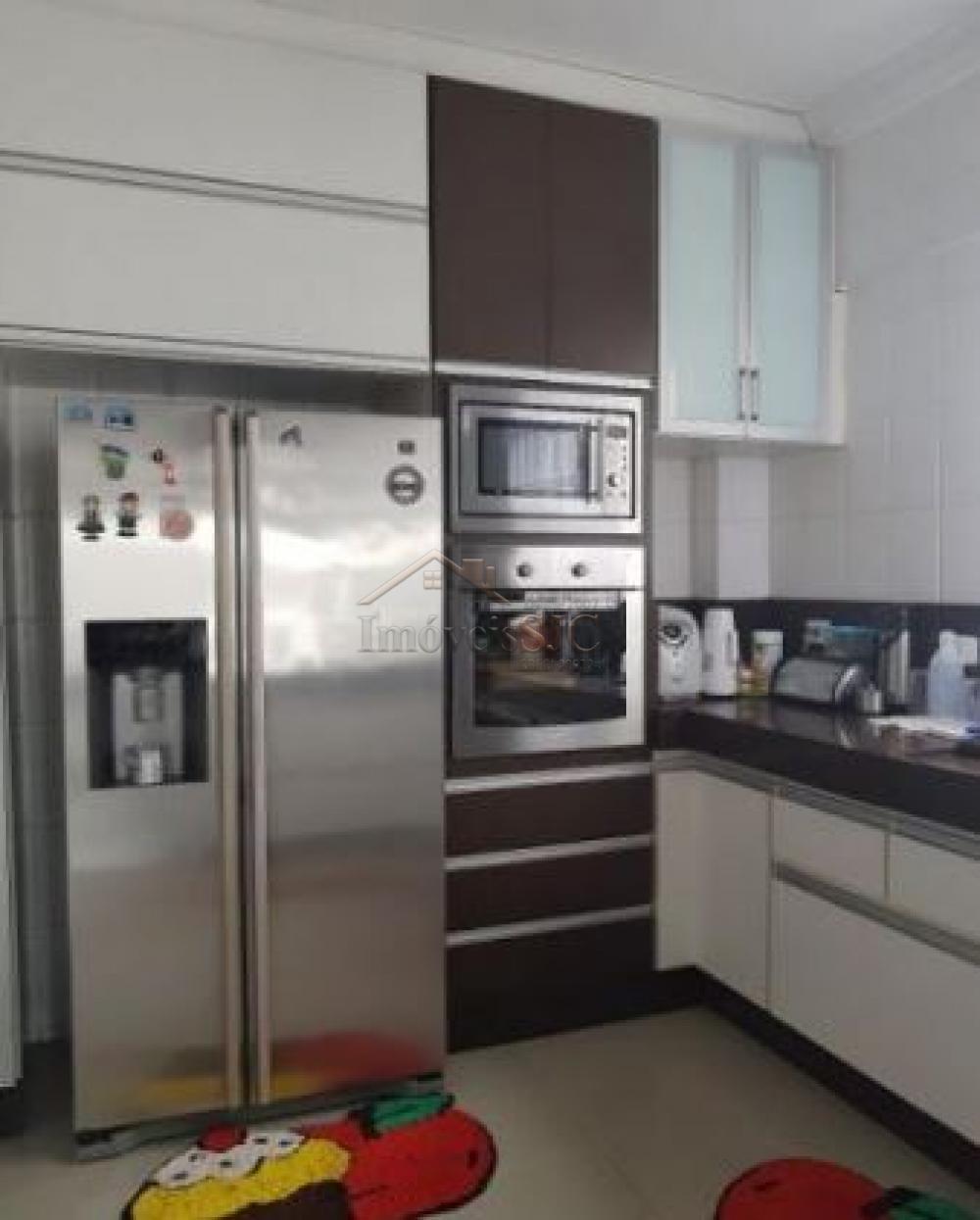 Comprar Apartamentos / Padrão em São José dos Campos apenas R$ 780.000,00 - Foto 6