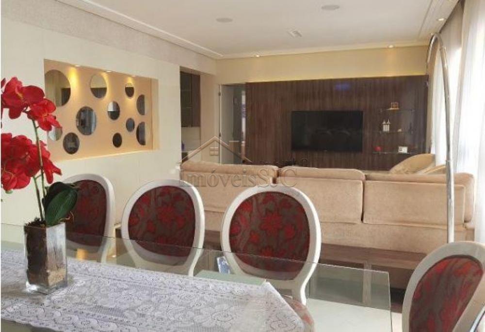 Comprar Apartamentos / Padrão em São José dos Campos apenas R$ 780.000,00 - Foto 7